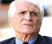 """سياسي جزائري يدعو إلى التضامن والالتزام بالتوجيهات الصحية لمواجهة """"كورونا"""""""