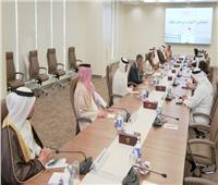 المنامة تستنكر الإجراءات القطرية «اللامسئولة» تجاه عودة البحرينيين