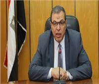 وزير القوي العاملة يتابع صرف مستحقات أسرة مصري توفى في إيطاليا