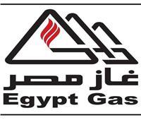 غاز مصر تعتمد الجمعية العامة العادية وتوزع كوبون بواقع 3 جنيهات للسهم