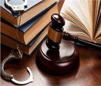 رجال القانون: عقوبات رادعة تنتظر مروجي الشائعات على مواقع التواصل الاجتماعي