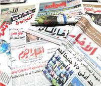 إصدارات أخبار اليوم PDF على البوابة الإلكترونية