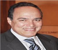 «المصرية اللبنانية» تتلقي مقترحات وشكوي الشركات حول تبعات فيروس كورونا