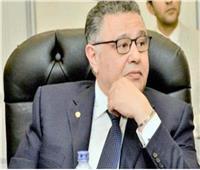 جمال شيحة: 80% من مصابي كورونا بمصر لا يحتاجون لعناية مركزة