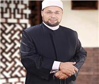 فيديو| «إني ببابك».. دعاء مؤثر مع الشيخ محمود الأبيدي