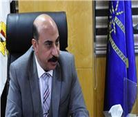 محافظ أسوان يشدد بعدم الإدلاء بأي تصريحات أو معلومات عن كورونا