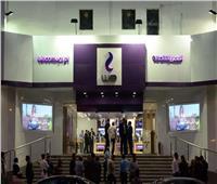 المصرية للاتصالات تعلن موعد تسليم «شرائح» التابلت بالإدارات التعليمية