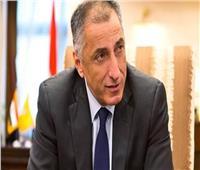 فيديو| طارق عامر: أتوقع انخفاض أسعار البنزين في مصر الأسبوع القادم