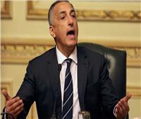 محافظ البنك المركزي: الأفراد سحبوا 30 مليار جنيه من البنوك خلال 3 أسابيع