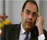 """محمود محي الدين: حزمة مصر الاقتصادية في مواجهة كورونا «بداية جيدة""""»"""