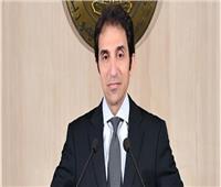 بسام راضي : الرئيس السيسي لديه تقدير كبير للقطاع الطبي في مصر