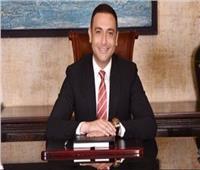 المصرية للاتصالات| تسليم شرائح التابلت بالإدارات التعليمية اليوم