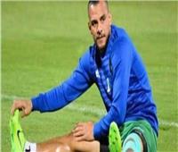 خالد قمر: رحلت عن الزمالك 3 مرات بسبب عدم المشاركة أساسيًا