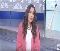 رشا مجدي تستعرض أهم الأخبار.. قرارات تاريخية لـ«السيسي» و33 إصابة جديدة بكورونا