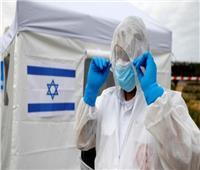 تسجيل 100 إصابة جديدة بكورونا في إسرائيل.. والإجمالي يصل لـ4347 حالة