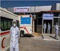 إصابات فيروس كورونا في إقليم كردستان العراق تصل لـ150 حالة
