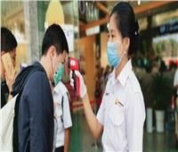 الفلبين تسجل 7 وفيات جديدة و128 حالة إصابة بفيروس كورونا