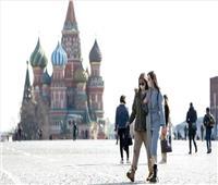 الصحة الروسية: أكثر من 1500 مصاب بفيروس كورونا بينهم 32 في حالة حرجة
