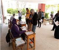 تعليم القاهرة: تسلميم التابلت لطلاب الصف الثانوي اليوم