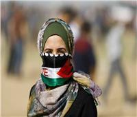 اتحاد المرأة الفلسطينية: «يوم الأرض» تجديد للعهد بعدم التفريط في شبرٍ منها