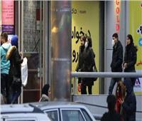 ارتفاع ضحايا فيروس كورونا في إيران إلى 2757 حالة وفاة