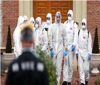 ارتفاع إصابات فيروس كورونا في إسبانيا إلى أكثر من 85 ألف حالة