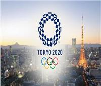 تلفزيون ياباني: منظمو أولمبياد طوكيو يقتربون من تحديد موعد الدورة
