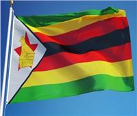 زيمبابوي تبدأ حالة إغلاق لمدة 3 أسابيع لمواجهة انتشار فيروس كورونا