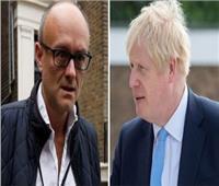 قام بعزل نفسه.. ظهور أعراض فيروس كورونا على مستشار رئيس وزراء بريطانيا