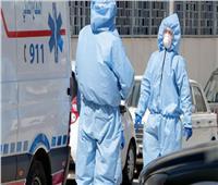 الأردن يسجل رابع حالة وفاة بسبب فيروس كورونا