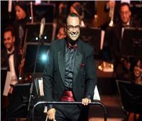 الموسيقى الدرامية المصرية ومسيرة صلاح مرعي عبر قناة الثقافة على يوتيوب