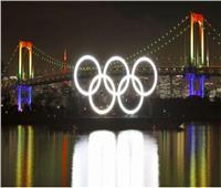 رسميًا.. انطلاق أولمبياد طوكيو في 23 يوليو 2021