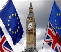 الاتحاد الأوروبي يضغط على بريطانيا لتمديد فترة ما بعد البريكست بسبب كورونا