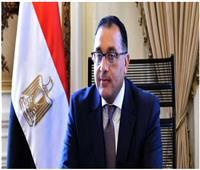 رئيس الوزراء: المحنة الحالية فرصة ذهبية للصناعة المصرية