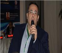 «الصحة» تكشف ملابسات وفاة الطبيب أحمد اللواح