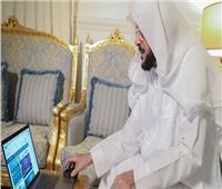 الشئون الإسلامية السعودية تطلق خدمة تعريف لأكثر من 90 ألف مؤذن