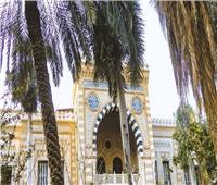 الأوقاف تنهي تكليف القائم بعمل مدير الدعوة بشمال سيناء