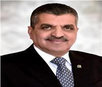 رئيس قناة السويس يشكر الأطقم الطبية بمستشفيات الهيئة