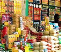 حصاد 2020| مصر لم تشهد أي أزمة في توفير السلع التموينية بالرغم من كورونا.. إنفوجراف