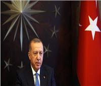 أردوغان: قد تقييد حركة المواصلات داخل المدن إذا اقتضت الحاجة