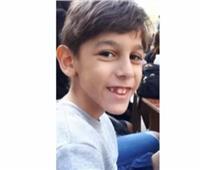 قصة تعافي أول طفل مصري من كورونا بلسان والدته