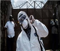 تنزانيا تسجل أول حالة وفاة بفيروس كورونا