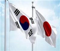 كوريا الجنوبية تعرب عن أسفها لقرار اليابان بحظر دخول مواطنيها بسبب «كورونا»