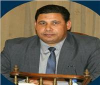 نقابة القطاع الخاص: تصريحات «ساويرس» تضر بالاقتصاد المصري