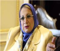 برلمانية: مصر تستطيع إنتاج أجهزة التنفس الصناعي