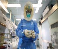 السعودية تسجل 110إصابات جديدة بفيروس كورونا.. وارتفاع الإجمالي لـ1563 حالة