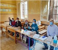 تخصيص 13 مدرسة بأسيوط لتسليم شرائح «التابلت» منعا للازدحام