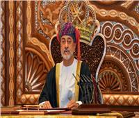 الإعلام الرسمي: سلطنة عمان تنشئ منظومة ضرائب جديدة