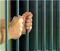 تجديد حبس محام وسائق ساعدا شخص على الانتحار