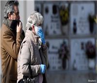 منطقة لومبارديا الإيطالية تسجل 381 وفاة بكورونا في يوم واحد